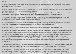 LBC Contract 2 copy