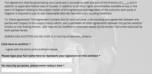 LBC Contract 4 copy