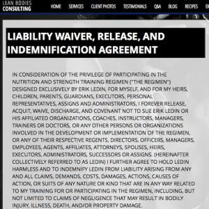 LBC Liability 1 copy