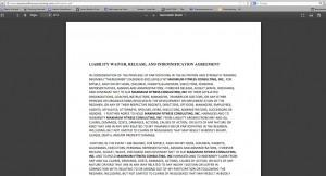 MFC Liabiliy 1 copy